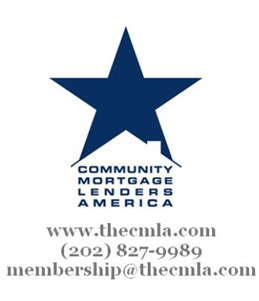 Community Mortgage Lenders of America